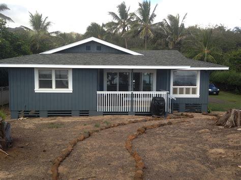 beach house kauai anahola beach house kauai sikellc