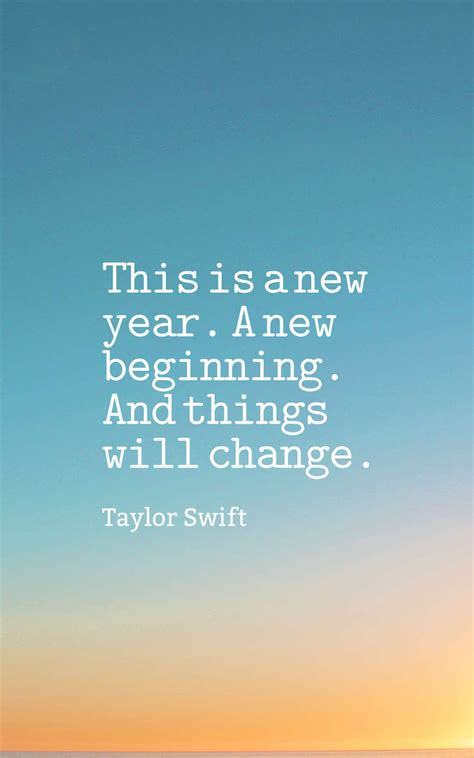 new beginnings quotes quotes new beginnings quotes of the day