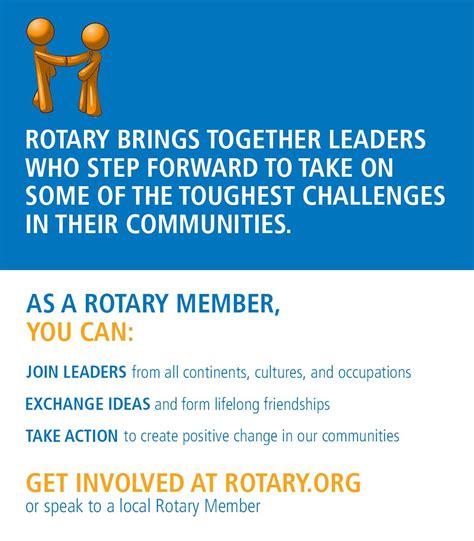 District 6290 November 2015 Newsletter Nov 07 2015 Rotary Bulletin Templates