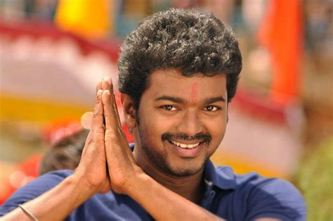 biography of tamil film actor vijay high definition hd wallpapers high quality hq