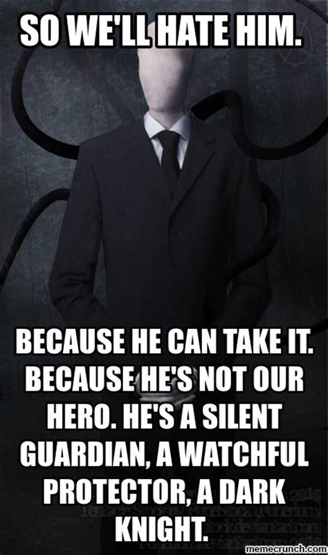 Slender Man Memes - funny slender man memes car interior design