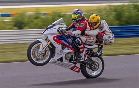 My Days Motorrad Fahren by Renntraining Motorrad In Templin Als Geschenkidee Mydays