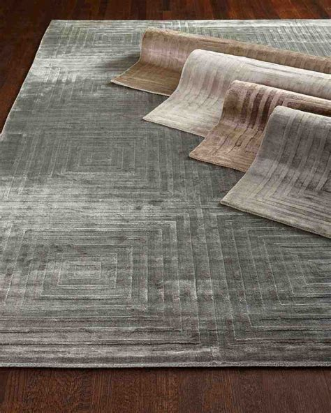 9x12 Area Rugs To Improve Style And Comfort Decor Contemporary Area Rugs 9 X 12