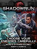 never deal with a shadownrun vol 1 robert n dead dwarves don t kindle edition by derek j