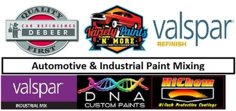 spray painter wangara news for variety paints n more surf city garage now in perth