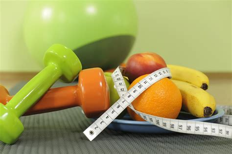 la alimentazione quando e cosa mangiare prima e dopo l allenamento