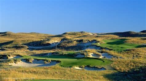 ne golf any course on earth sand golf club
