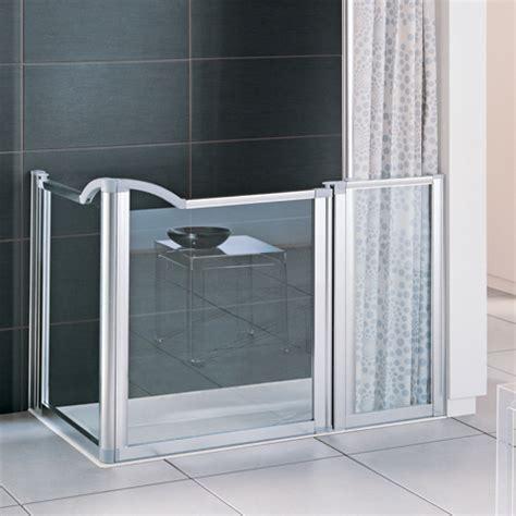 Shower Doors Ireland Easagroup Uk Ireland Accessible Showering And Accessories