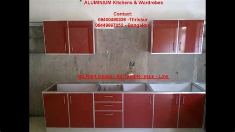 kitchen cabinets kerala price kitchen cabinets kerala best kitchen cabinets kerala