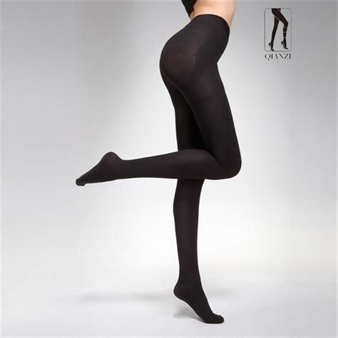 Stoking 480d 1 compare prices on tights shopping buy low price tights at factory price