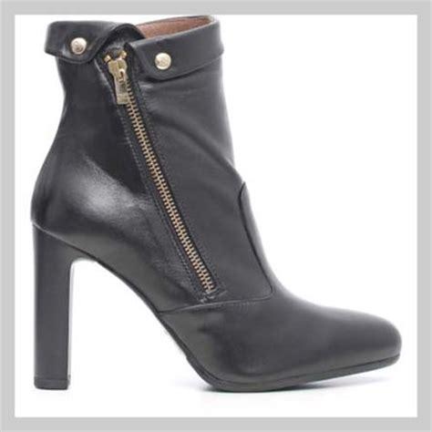 calzature donna nero giardini scarpe nero giardini autunno inverno 2016 2017 donna