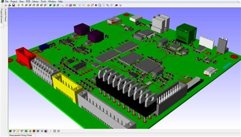 pcb layout guidelines high speed what s new