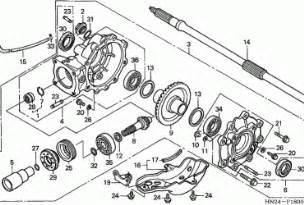 wiring diagram for 1999 polaris sportsman 500 wiring get any cars and motorcycles wiring
