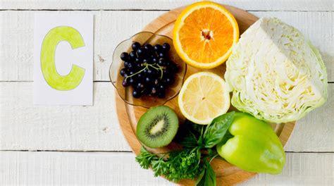alimenti ricchi di vitamina c alimenti ricchi di vitamina c la lista e i benefici di