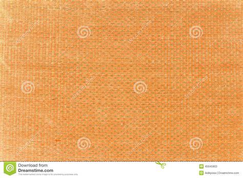 Plastic Woven Mats by Plastic Woven Mats Stock Photo Image 45945803