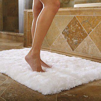 purchase capri bath rug cerulean 48quot x 72quot frontgate