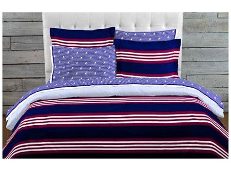 tommy hilfiger bedding outlet tommy hilfiger bedding uk