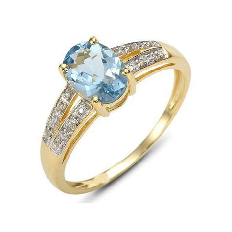 harga promo cincin wanita ikat gold filled ring