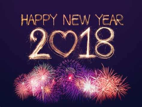 new year qualities happy new year 2018 hd images new year 2018 hd