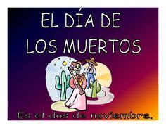 halloween vs d 237 a de muertos alternativo mx 1000 images about day of the dead el dia de los muertos