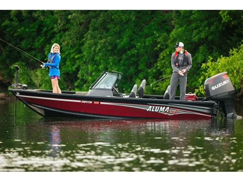 cabela s boat center prairie du chien alumacraft boats for sale in wisconsin page 4 of 6