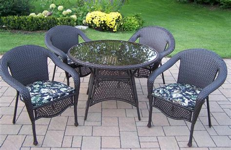Patio Dining Sets Under 500 Chairs Seating Patio Furniture Sets 500