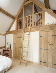 mezzanine style bedroom 1000 ideas about mezzanine bedroom on pinterest mezzanine mezzanine bed and the