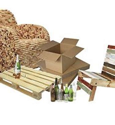arredi ecologici tipologie di arredi ecologici arredare la casa arredo