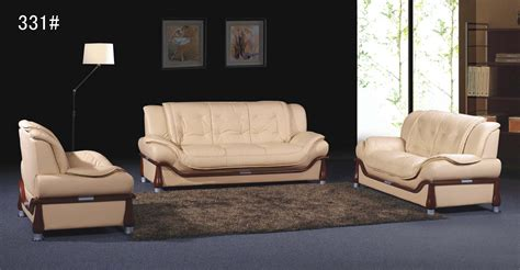 types of leather sofa types of leather s and leather set home
