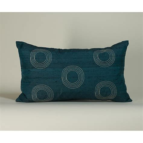 sofa pillows ideas teal throw pillows for couch designs ideas savary homes