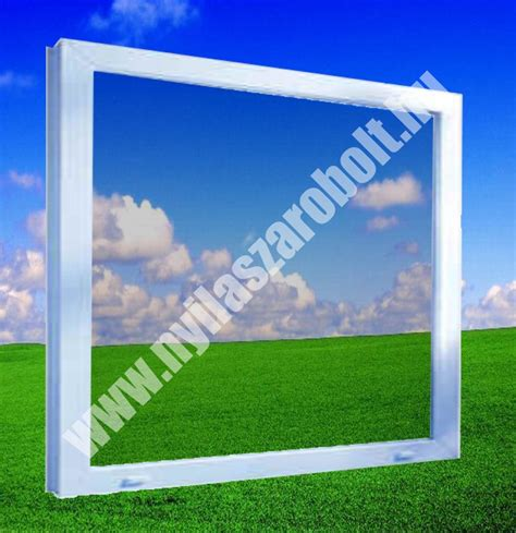 kunststofffenster preisliste festverglasung kunststoff fenster preisvergleich