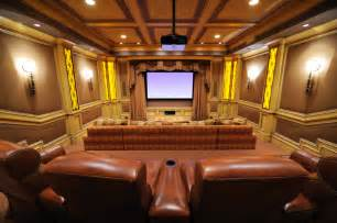 Free Home Decorating Software 32 luxury home media room design ideas incredible pictures