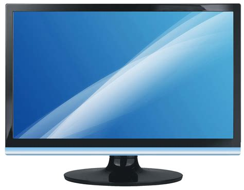 Monitor Flat flat panel monitor flat panel monitor products flat