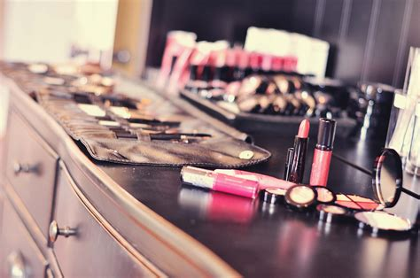Make Up Di Salon posh salon wilmington delaware salon spa and make up studio posh salon