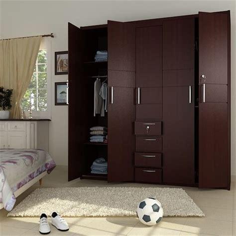 doors wooden wardrobe hpd fitted wardrobes al