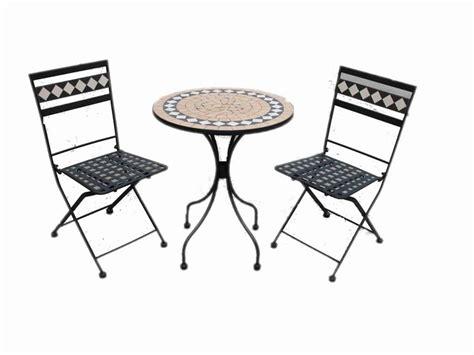 tavoli e sedie da giardino offerte tavoli e sedie da giardino offerte le migliori idee di