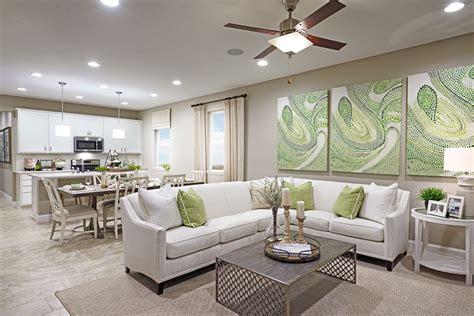 green wall art throw pillows bring  inviting great