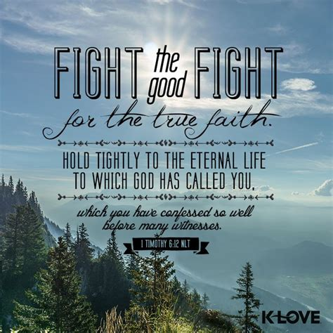 klovecomverse verse   day  timothy bible scriptures daily scripture