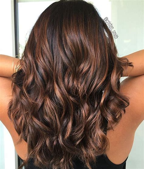 1000 ideas about mocha hair colors on pinterest mocha best 25 mocha hair ideas on pinterest winter hair