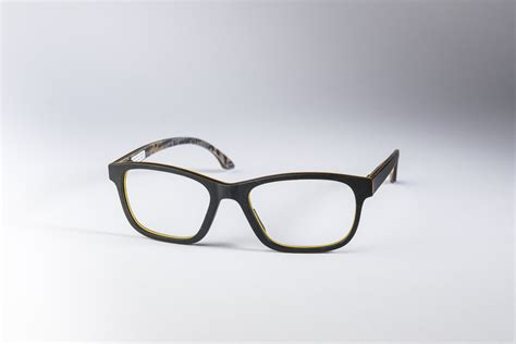 unique paper glasses trendy functional paperstyle