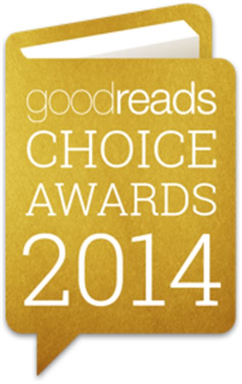 goodreads biography list best history biography 2014 goodreads choice awards