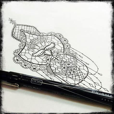 henna tattoo miami beach mandala design mehndi and laces
