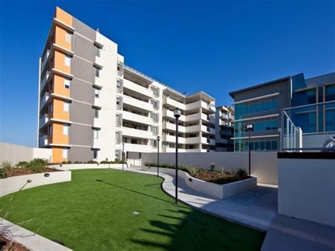 Chermside Appartments by 602 392 Hamilton Road Chermside Qld Rental Apartment