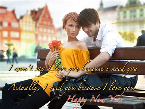 best collection of romantic new year sms 2016 for boyfriend