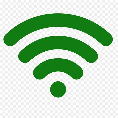 wifi logo png    transparent wifi