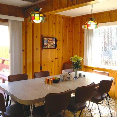 25 best ideas about pine kitchen on pine kitchen cabinets pine cabinets and knotty