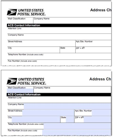 adobe form template using form field recognition in adobe acrobat 8 pro