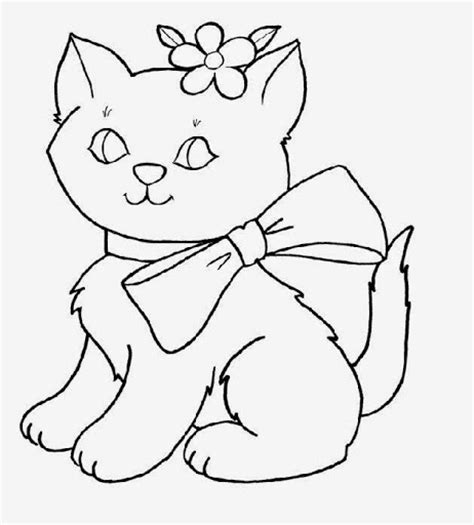funny adult coloring pages free coloring pages