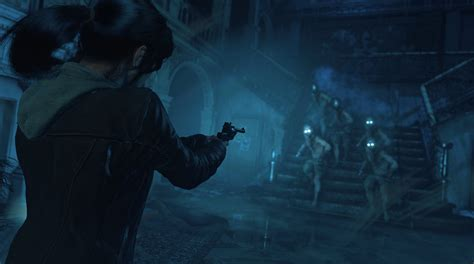 rise of the ps4 rise of the ps4 pro gameplay trailer and new