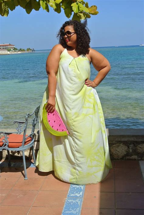 styles what wearing in jamaica 17 best images about garner style mrs chasity